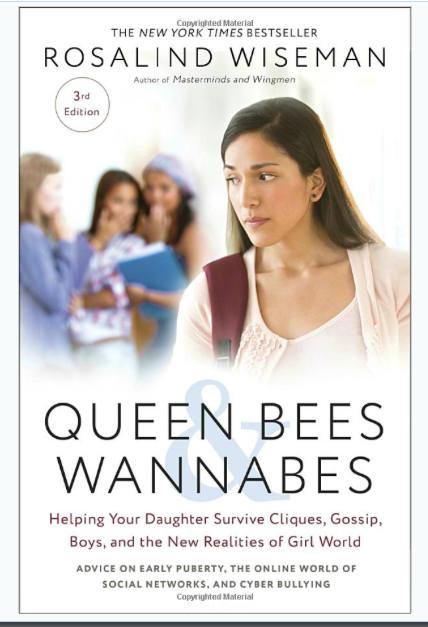 Queen Bees Wannabees